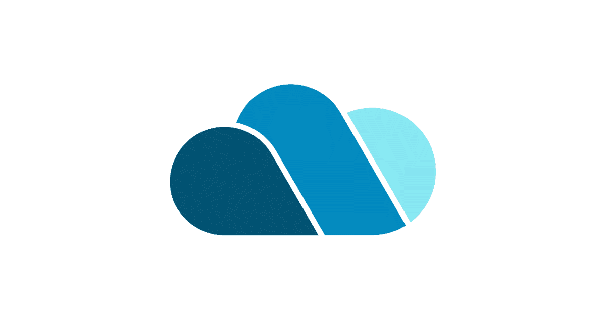 Nimbus Logo Design