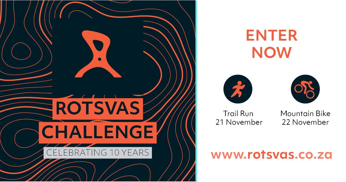 Rotsvas Challenge
