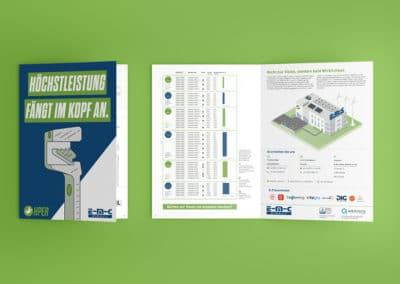 EMC Brochure 2